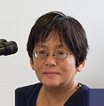 Dr. Patricia GUINEBRETIERE