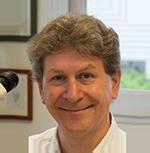 Dr. Jean Anastase HOGENHUIS