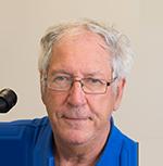 Dr. Michel HUERRE